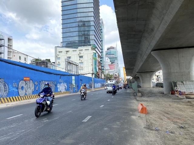 Cận cảnh 3 khu đất vàng khiến cựu Thứ trưởng Nguyễn Văn Hiến dính vòng lao lý - Ảnh 10.