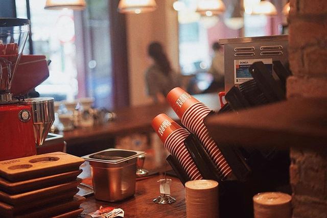 16 tuổi bán hàng online, 23 tuổi sở hữu thêm phòng game, nhà hàng, mở Xofa Café  - Ảnh 7.