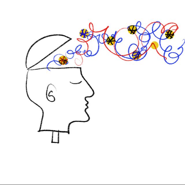 Chăm chỉ thôi chưa đủ, phải biết cách để làm việc thông minh: 6 kỹ năng ai cũng cần có để trở nên nổi bật ở mọi công việc!  - Ảnh 1.