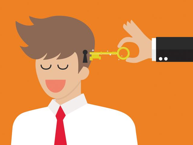 Chăm chỉ thôi chưa đủ, phải biết cách để làm việc thông minh: 6 kỹ năng ai cũng cần có để trở nên nổi bật ở mọi công việc!  - Ảnh 2.