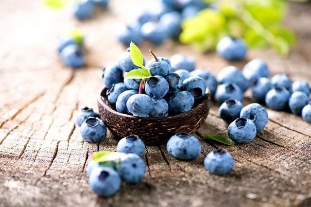 5 loại thực phẩm vô cùng tốt giúp ngăn ngừa các bệnh tim mạch, nhiều người không biết - Ảnh 1.