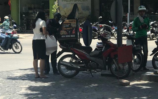 Những dịch vụ đem lại thu nhập khủng trong ngày nắng nóng - Ảnh 1.