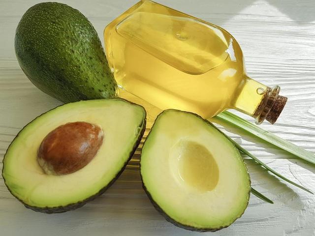 Tổng hợp những loại dầu ăn tốt cho sức khỏe và cách bảo quản, sử dụng dầu tốt cho sức khỏe - Ảnh 2.