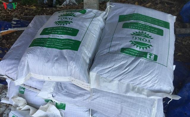 Bỏ công ty nước ngoài, 9x khởi nghiệp thành công nhờ nuôi trùn quế  - Ảnh 3.