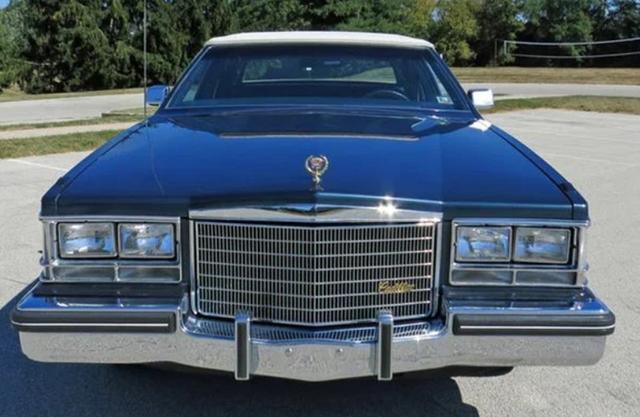 Chất ngất trước thú sưu tập siêu xe của huyền thoại Mike Tyson: Toàn hàng xịn và độc, trong đó xuất hiện một chiếc cả thế giới chỉ Quốc vương Brunei mới có - Ảnh 4.