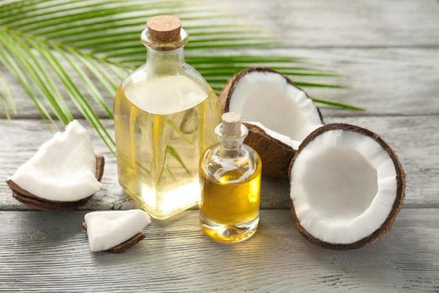Tổng hợp những loại dầu ăn tốt cho sức khỏe và cách bảo quản, sử dụng dầu tốt cho sức khỏe - Ảnh 4.
