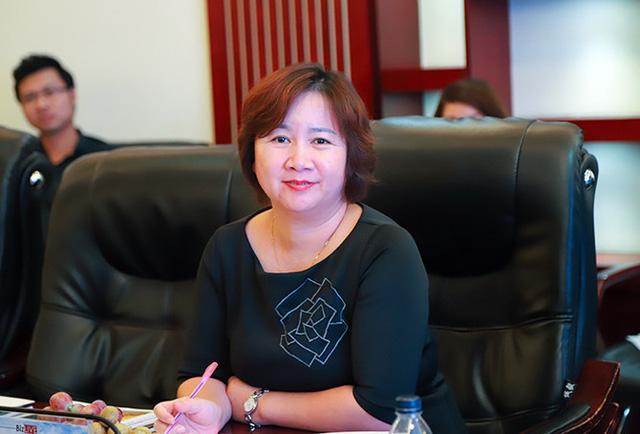 Thách thức nào cho sự tăng tốc của BĐS công nghiệp Việt Nam? - Ảnh 2.