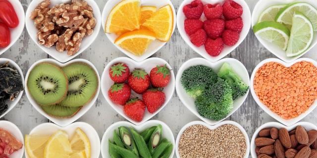 Loại bỏ đường khỏi chế độ ăn uống, cuộc sống của tôi thay đổi đáng ngạc nhiên: Thật tiếc vì không ngăn chặn kẻ thù của sức khỏe này sớm hơn! - Ảnh 2.