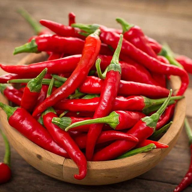 10 loại thực phẩm đánh bại đột quỵ, nhồi máu cơ tim rất tốt, cả đàn ông lẫn phụ nữ đều nên ăn - Ảnh 2.