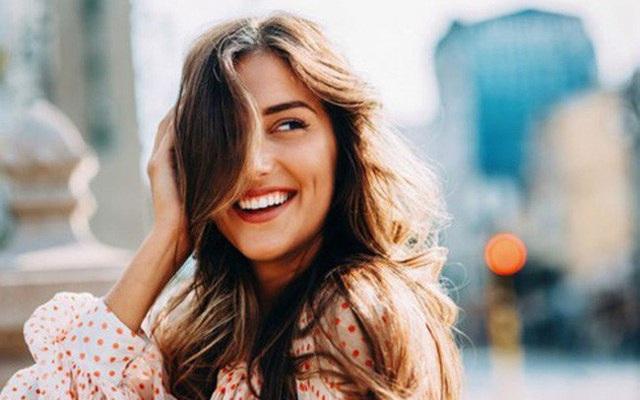 5 đặc trưng nổi bật của những phụ nữ dễ khiến cánh mày râu mê đắm, lấy được làm vợ là phúc đức một đời - Ảnh 2.