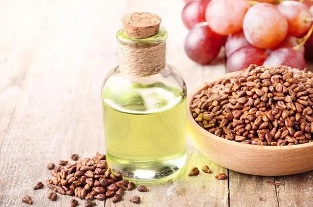 10 loại thực phẩm đánh bại đột quỵ, nhồi máu cơ tim rất tốt, cả đàn ông lẫn phụ nữ đều nên ăn - Ảnh 6.