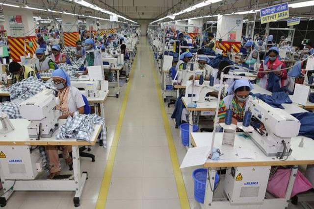 India Today: Các công ty Trung Quốc sang Việt Nam là một bài học cho Ấn Độ - Ảnh 2.