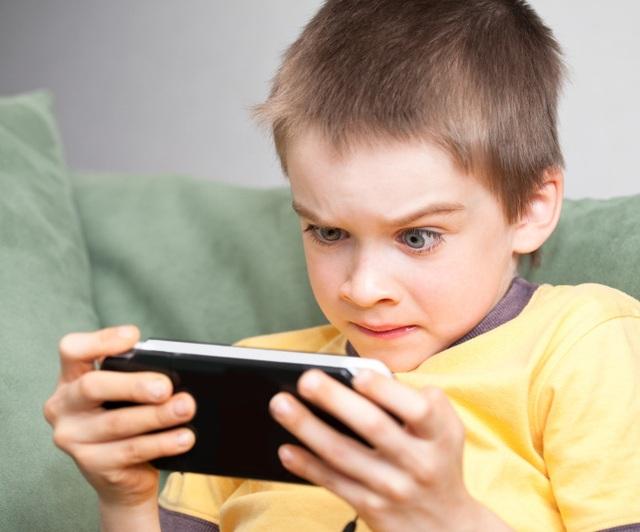 Nghi phạm nghiện game, giấu cháu bé 5 tuổi để giải cứu lập công: WHO liệt kê nghiện game là một loại bệnh tâm thần, có thể gây hàng loạt hậu quả khủng khiếp - Ảnh 4.