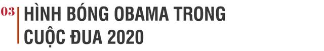 Chân dung Joe Biden, vị phó Tổng thống Mỹ phải bán nhà chữa bệnh cho con, thách thức quyền lực trùm tài phiệt New York trong Nhà Trắng - Ảnh 5.