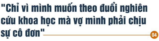 Forbes 30 Under 30 Việt Nam Phạm Hy Hiếu: Ai bảo thích chơi game, đọc ngôn tình, kiếm hiệp thì không thể làm được những điều quan trọng? - Ảnh 9.