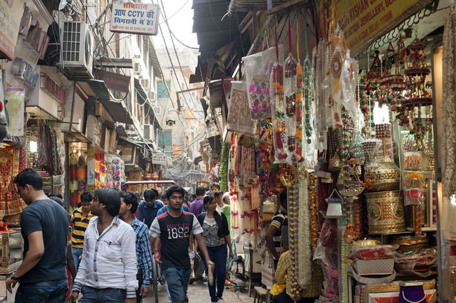 CNBC: EVFTA sẽ khiến Ấn Độ phải lo lắng, hy vọng rằng thị trường nội địa của họ đủ hấp dẫn với các nhà đầu tư - Ảnh 1.
