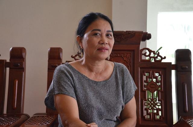 Đề nghị truy tố Đường Nhuệ trong vụ đánh người ngay tại trụ sở công an phường - Ảnh 1.