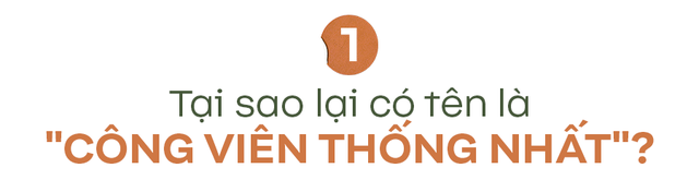 Cầm 4.000 đồng đổi lấy 1 ngày tham quan công viên Thống Nhất, nơi mà người Hà Nội đang dần lãng quên và phát hiện bên trong có nhiều thứ xưa nay đâu có ngờ - Ảnh 2.
