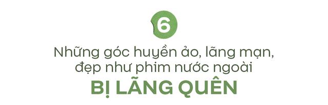 Cầm 4.000 đồng đổi lấy 1 ngày tham quan công viên Thống Nhất, nơi mà người Hà Nội đang dần lãng quên và phát hiện bên trong có nhiều thứ xưa nay đâu có ngờ - Ảnh 64.