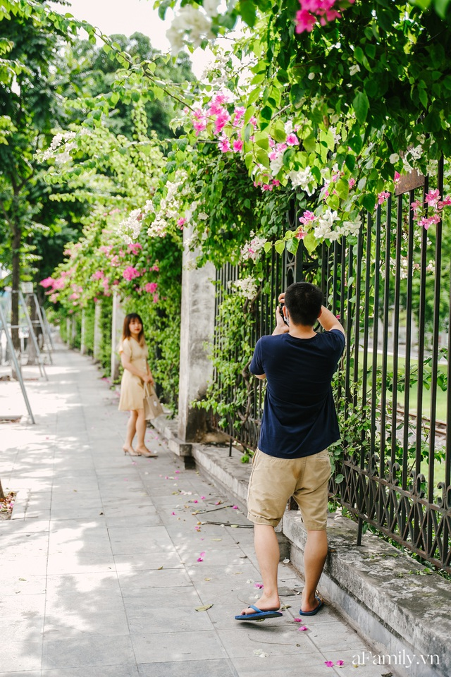 Cầm 4.000 đồng đổi lấy 1 ngày tham quan công viên Thống Nhất, nơi mà người Hà Nội đang dần lãng quên và phát hiện bên trong có nhiều thứ xưa nay đâu có ngờ - Ảnh 71.