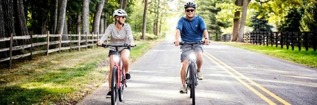 Nếu đã chán đi bộ, hãy thử vận động bằng cách này: Đốt mỡ ở toàn bộ cơ thể, nâng cao sức chịu đựng lại giảm căng thẳng, tăng hạnh phúc - Ảnh 2.