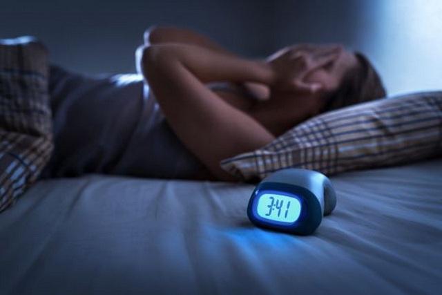 Vì sao chúng ta cần ngủ đủ giấc? Câu trả lời đơn giản nhưng không mấy ai để tâm rồi phải hối hận - Ảnh 1.