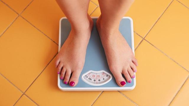 Ăn bột yến mạch có thể giúp giảm cân nhưng bạn đừng mắc phải 3 sai lầm này - Ảnh 2.