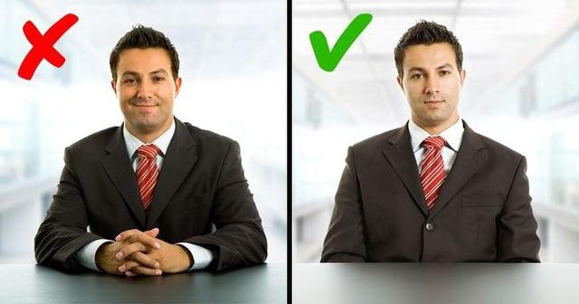 10 điều tưởng nhỏ nhặt nhưng sẽ làm sụp đổ hình ảnh của bạn trong mắt sếp, đồng nghiệp - Ảnh 2.