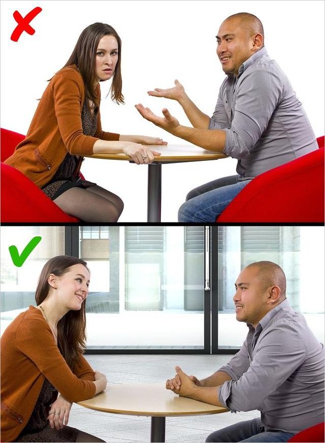 10 điều tưởng nhỏ nhặt nhưng sẽ làm sụp đổ hình ảnh của bạn trong mắt sếp, đồng nghiệp - Ảnh 6.