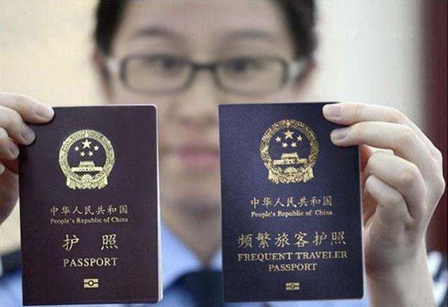 Cha mẹ tại Trung Quốc bỏ tiền mua quốc tịch nước ngoài cho con để tránh thi đại học  - Ảnh 1.