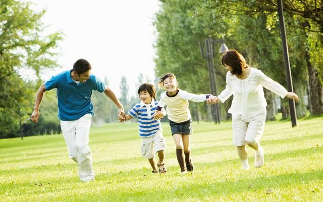 Thất bại là mẹ của thành công - Bài học mà bố mẹ nào cũng muốn dạy con nhưng đều nhận hiệu quả ngược vì làm sai cách - Ảnh 1.