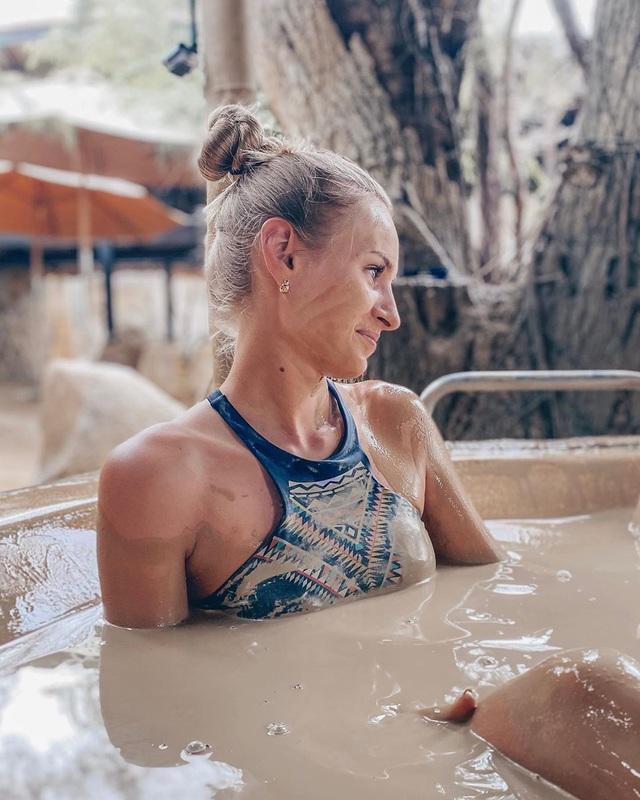 5 trải nghiệm ai đến Nha Trang cũng nên thử một lần trong đời: Xứng đáng đồng tiền bát gạo bỏ ra  - Ảnh 14.