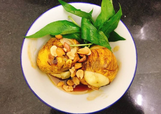 Ăn 1 quả trứng vịt lộn vào thời điểm này sẽ bổ tựa nhân sâm nhưng có 5 nhóm người không nên ăn để tránh hại các cơ quan nội tạng - Ảnh 2.