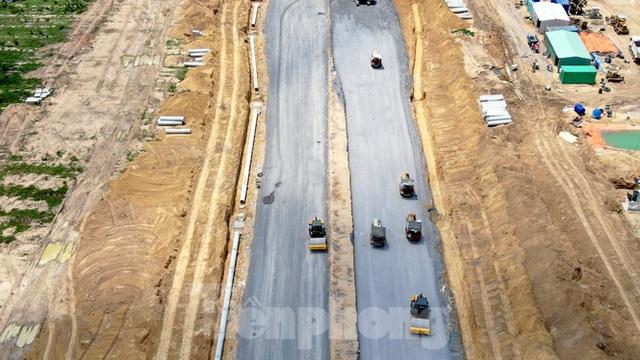 Cận cảnh khu tái định cư sân bay Long Thành rộng 280 ha - Ảnh 11.