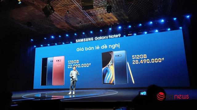 Mẫu iPhone quốc dân tiếp tục khuấy động thị trường smartphone cũ - Ảnh 3.
