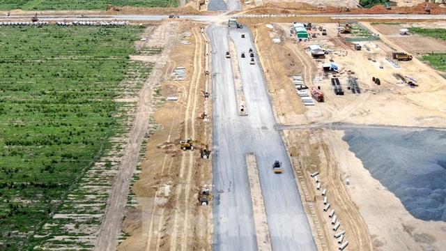 Cận cảnh khu tái định cư sân bay Long Thành rộng 280 ha - Ảnh 22.