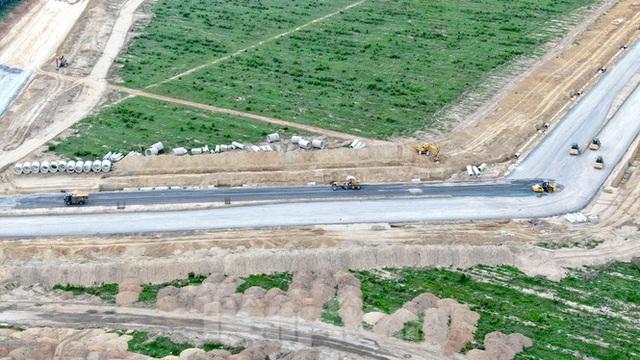 Cận cảnh khu tái định cư sân bay Long Thành rộng 280 ha - Ảnh 23.