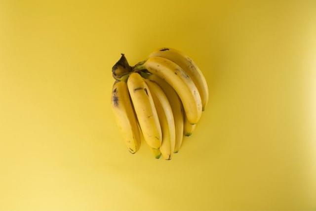 10 loại thực phẩm giúp tăng cường trí nhớ và cải thiện sự tập trung: Món số 3 quen thuộc và rẻ tiền đến bất ngờ! - Ảnh 9.