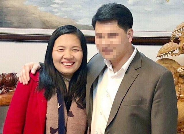 Giám đốc Sở Tư pháp Lâm Đồng liệu có liên đới khi vợ lừa đảo hàng trăm tỉ đồng?  - Ảnh 1.