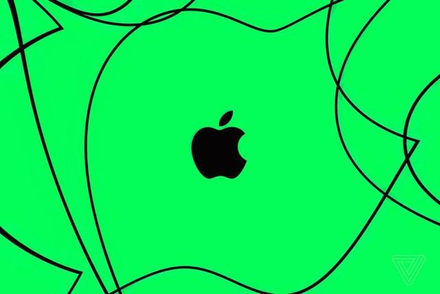 Châu Âu tiến hành điều tra chống độc quyền đối với Apple - Ảnh 1.