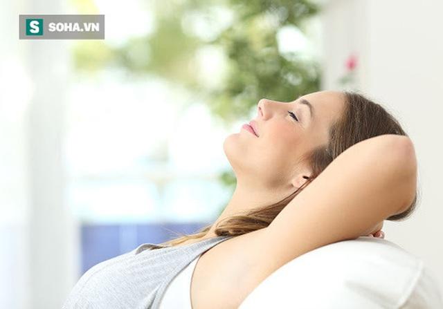 5 điều nhiều người làm trong mùa hè đang âm thầm gây hại sức khỏe: Nên tránh sớm! - Ảnh 4.
