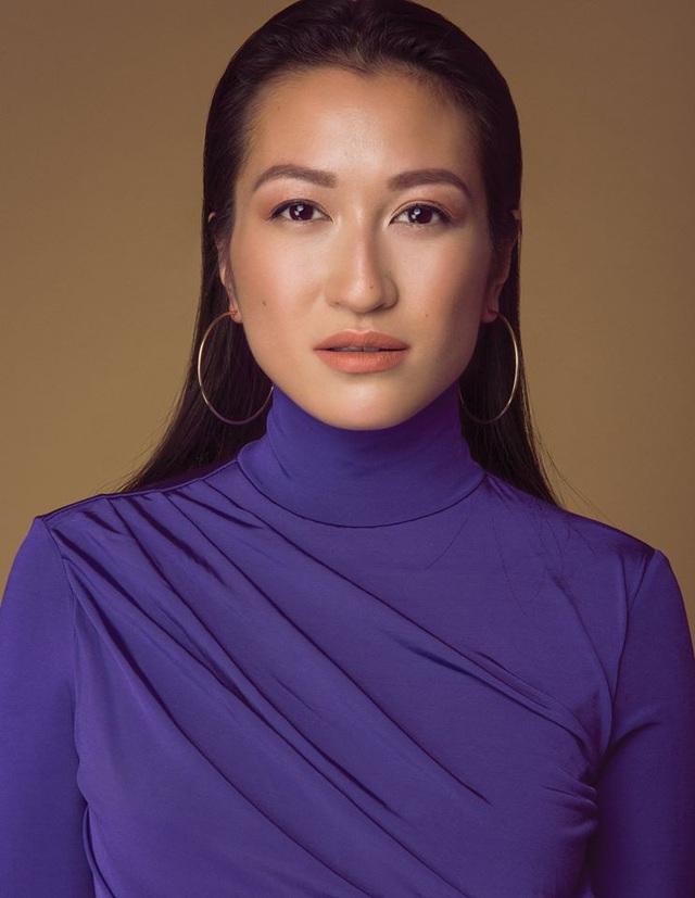 Bà chủ Việt đầu tiên lọt top Forbes 30 Slovakia nhờ kinh doanh đặc sản quê hương, thần thái giống người mẫu còn học vấn tựa thần đồng! - Ảnh 6.