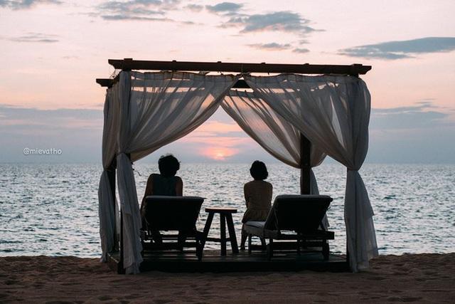 """Bộ ảnh chứng minh """"đảo ngọc"""" Phú Quốc xứng đáng lọt top điểm đến hot nhất mùa hè: Đẹp như thế này mà không đi quả rất phí! - Ảnh 2."""