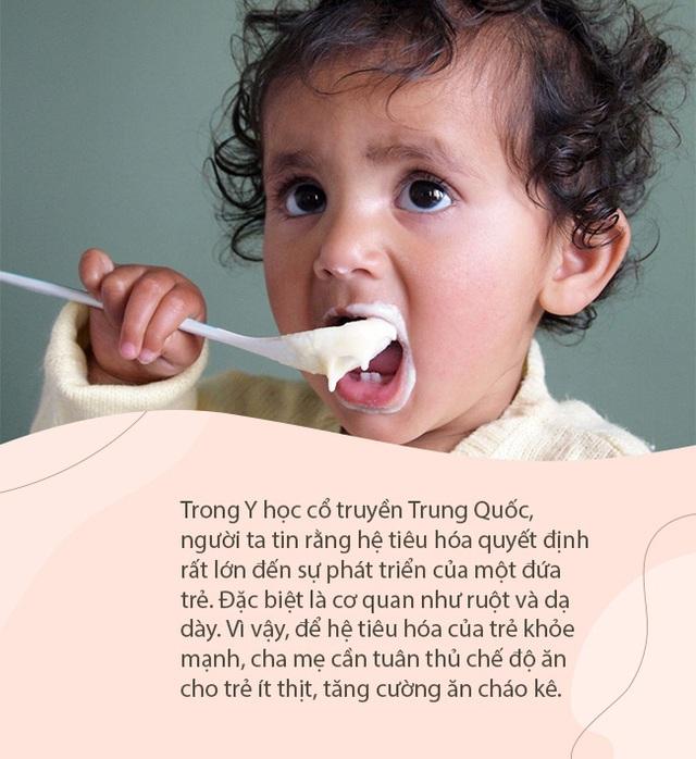 Bé trai 5 tuổi bị hoại tử ruột sau bữa ăn, bác sĩ cảnh báo 3 món ăn độc hại không nên cho trẻ ăn quá nhiều và thường xuyên - Ảnh 3.