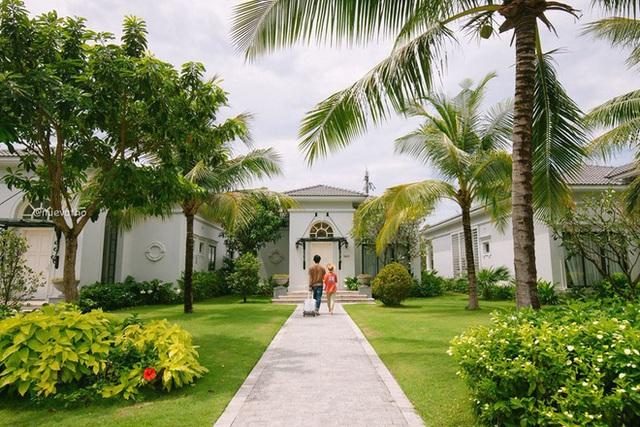 """Bộ ảnh chứng minh """"đảo ngọc"""" Phú Quốc xứng đáng lọt top điểm đến hot nhất mùa hè: Đẹp như thế này mà không đi quả rất phí! - Ảnh 3."""