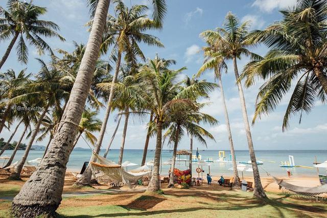 """Bộ ảnh chứng minh """"đảo ngọc"""" Phú Quốc xứng đáng lọt top điểm đến hot nhất mùa hè: Đẹp như thế này mà không đi quả rất phí! - Ảnh 27."""