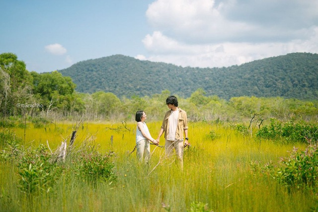 """Bộ ảnh chứng minh """"đảo ngọc"""" Phú Quốc xứng đáng lọt top điểm đến hot nhất mùa hè: Đẹp như thế này mà không đi quả rất phí! - Ảnh 28."""