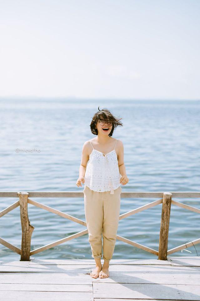"""Bộ ảnh chứng minh """"đảo ngọc"""" Phú Quốc xứng đáng lọt top điểm đến hot nhất mùa hè: Đẹp như thế này mà không đi quả rất phí! - Ảnh 29."""