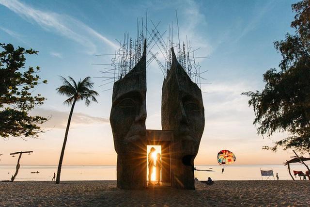 """Bộ ảnh chứng minh """"đảo ngọc"""" Phú Quốc xứng đáng lọt top điểm đến hot nhất mùa hè: Đẹp như thế này mà không đi quả rất phí! - Ảnh 33."""