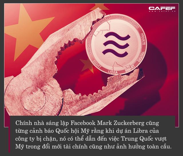 Dồn toàn lực cho đồng nhân dân tệ kỹ thuật số, Trung Quốc muốn chiếm lợi thế trong cuộc đua winner take all - Ảnh 6.